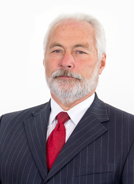 Robert W. Seawright