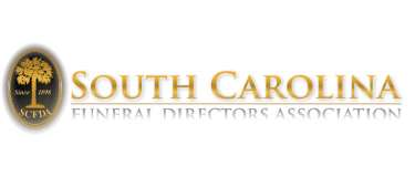 SOUTH CAROLINA FUNERAL DIRECTORS ASSOCIATION